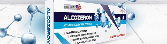 Реальные и отрицательные отзывы о Алкозерон
