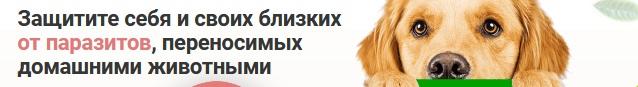 Сайт изготовителя Паразокс