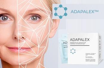 ADAPALEX от морщин. Отзывы о креме Адапалекс реальные. Где купить по цене производителя?